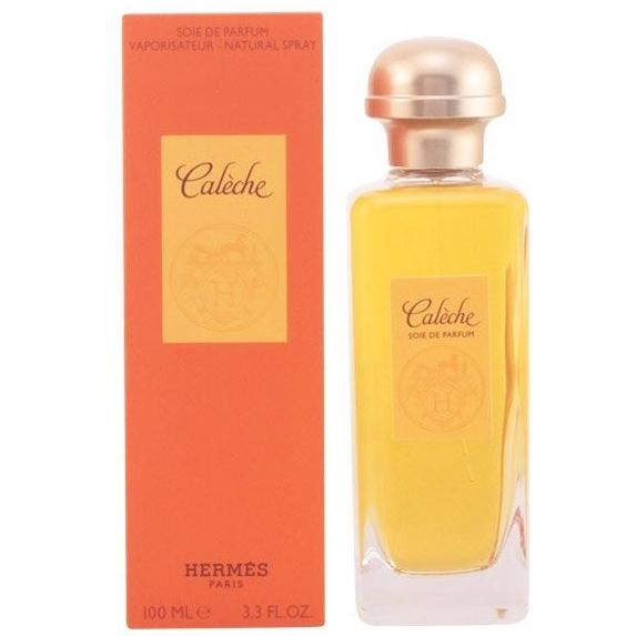 Hermes Caleche De Soie Parfum TK1cFJ3ul