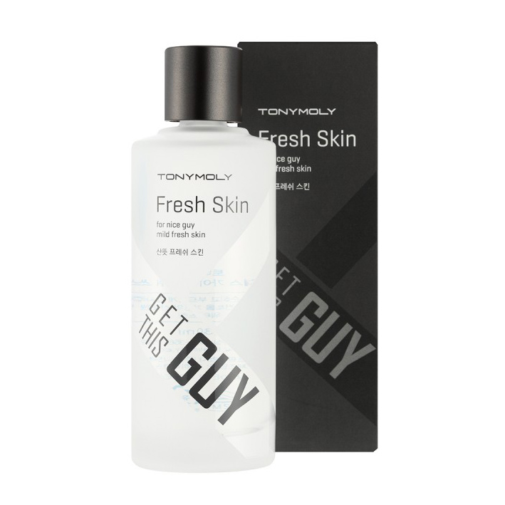 Get This Guy Fresh Skin тоник для лица