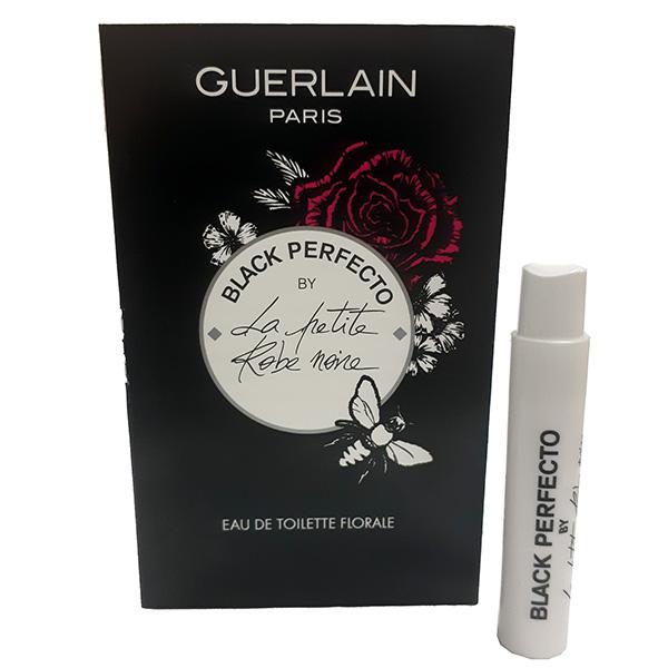 949c82d5ba9 Guerlain   Black Perfecto By La Petite Robe Noire Eau De Toilette