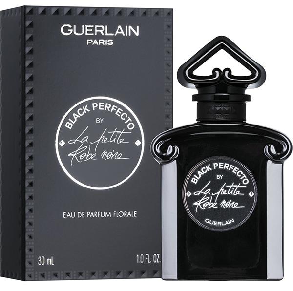 77427d70238 Guerlain   Black Perfecto By La Petite Robe Noire