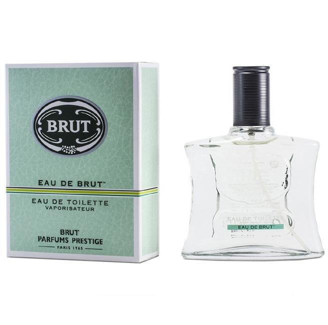 Brut Parfums Prestige Eau De Brut